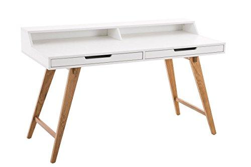 clp-home-office-desk-writing-desk-eaton-made-of-mdf-oak-wood-2-drawers-wide-desktop-choose-from-up-t