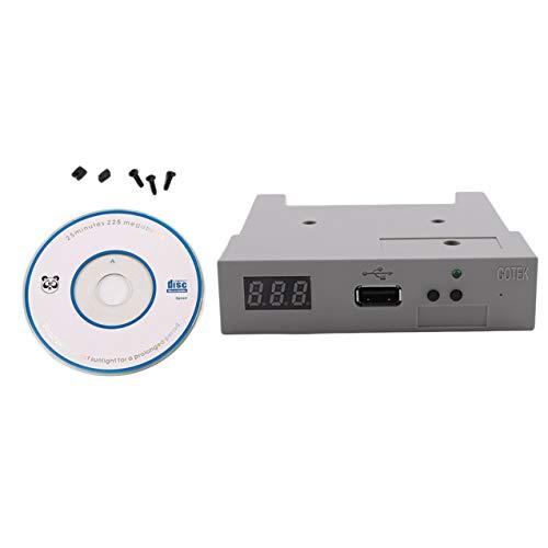 Preisvergleich Produktbild Lookie OCDAY Infrarot-berührungsloses Laser-Thermometer für die Küche,  die BBQ-Industrielle Selbstgenauigkeits-Lesung HD von Hinten Beleuchtete LCD-Anzeige Kocht