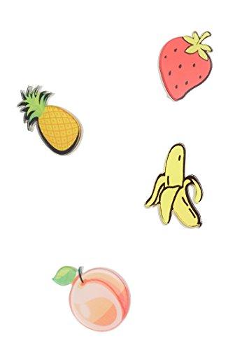 mango-kids-set-plus-dzaccessoires-broches