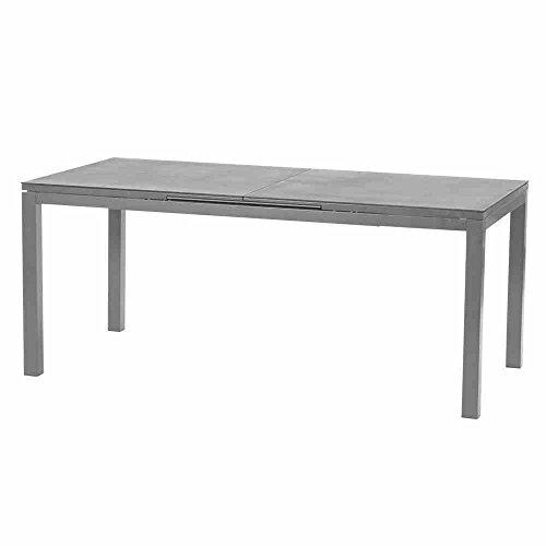 siena-garden-ausziehtisch-miros-silber-180x90x75-cm-508707
