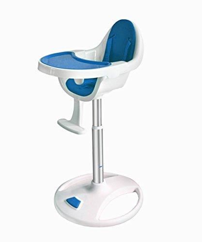 Bebe Style Chaise Haute Pivota