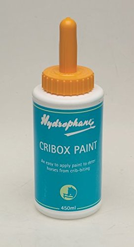 hydrophane-cribox-paint-plus-brush-200ml