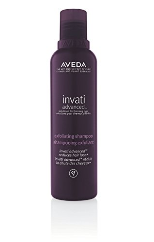 Aveda Invati Advanced Exfoliating Shampoo, 1er Pack(1 X 200 Ml)