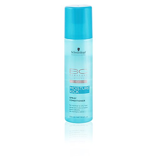 BC MOISTURE KICK spray conditioner 200 ml ORIGINAL
