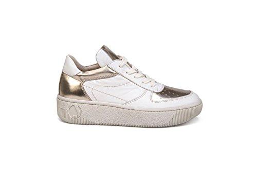 Sneakers 35706 n.36