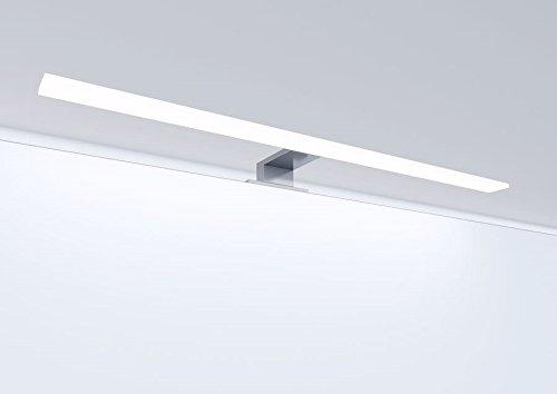 Lampada LED per bagno Lampada bagno Lampada per lo specchio ...