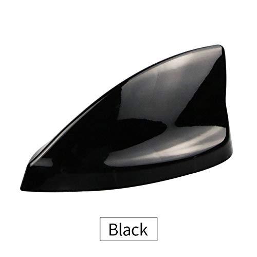 BANIKOP Auto Styling Antennensignal Auto Antenne gewidmet Autoradio Antenne automatische Antennensignal Auto Dekoration, für BMW, für Honda, für Kia, für Mazda