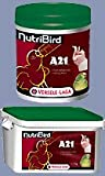 Produkt-Bild: Versele Laga NutriBird A21 für Babyvögel