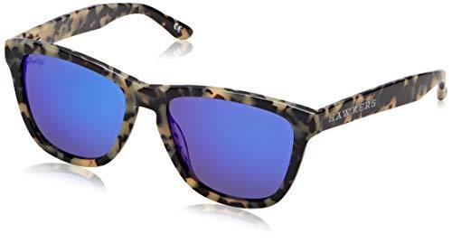 194f256dcc HAWKERS · ONE X · Caramel Carey · Sky · Gafas de sol para hombre y