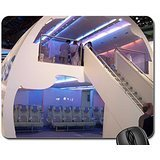 airbus-a380-interior-mouse-pad-mousepad-102-x83-x-012-inches