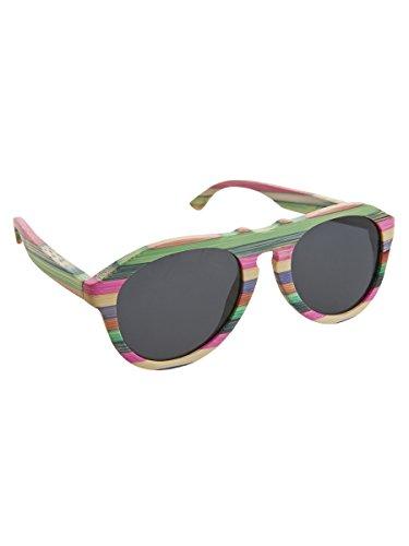 Brigitte von Boch - Diwani Sonnenbrille