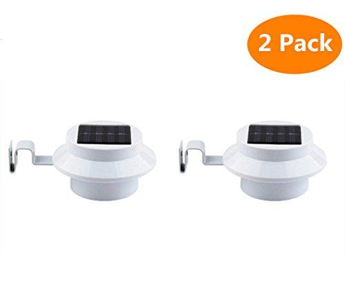 cdq-lumiere-solaire-pour-cloture-avec-support-blanc-led-blanc-a-energie-solaire-3-led-pour-gouttiere