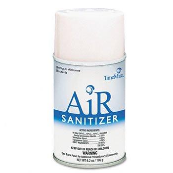 timemist-sanitizerair-refill