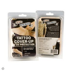 tatjacket-full-sleeve-pack-tan-large-2-count-by-the-regatta-group-dba-beauty-depot