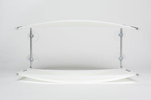 Radius 395 C Vogelhaus Piep Show Transparent - 2