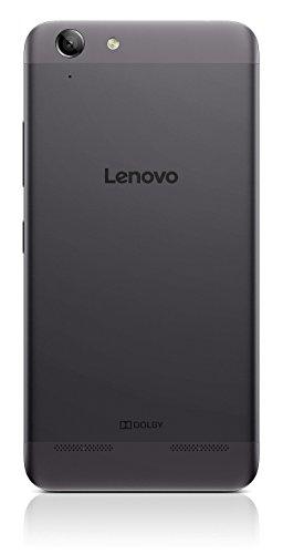 Lenovo-Vibe-K5-Snapdragon-616-16GB