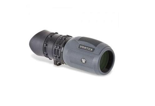 Vortex optics elektronik & foto u003e kamera & foto u003e ferngläser