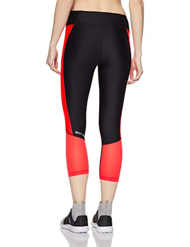 Under-Armour-Womens-Fly-by-Capri