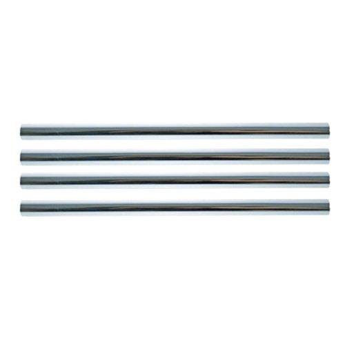 bc-corona-int30099-molduras-cromadas-aireador-universal