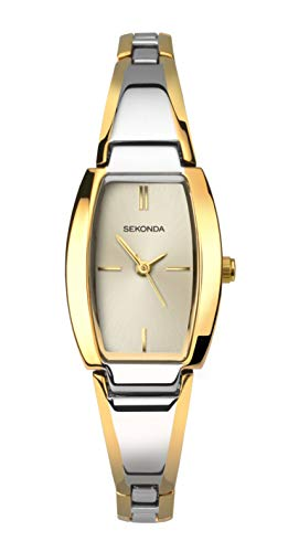 Sekonda Watches Armbanduhr 2552.27