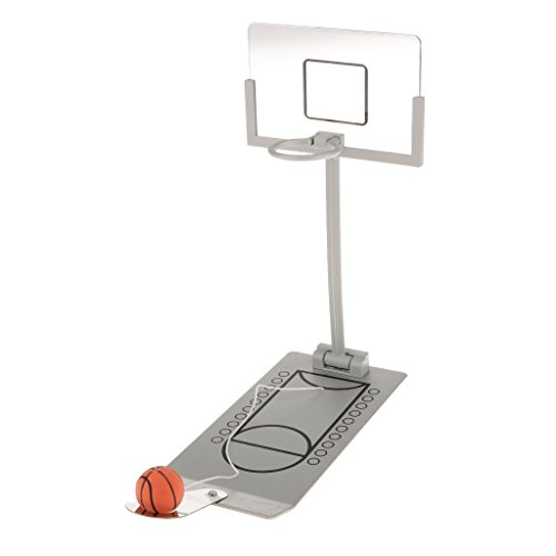 metal-desk-top-foldable-miniature-basketball-game-children-toy-birthday-gift