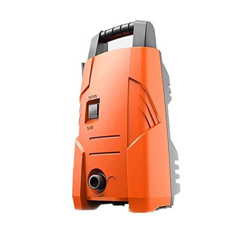 WMDXTM De presión eléctrica Lavadora, Carrete de Manguera, for la Limpieza del Coche/vehículo/Piso/Pared/Muebles...