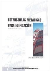Estructuras Metálicas para Edificación (Académica)
