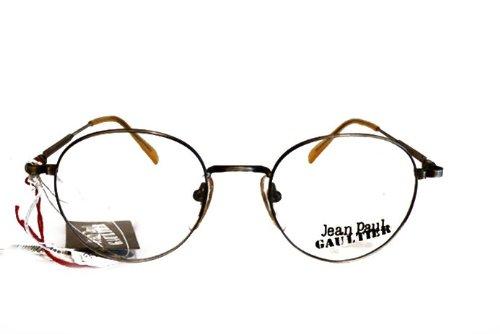 vista-jean-paul-gaultier-glasses