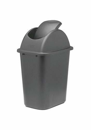 nuevo-rubbermaid-hogar-jardin-duradero-cubo-de-basura-basura-cubo-de-basura-39l-o-cierre-de-giro