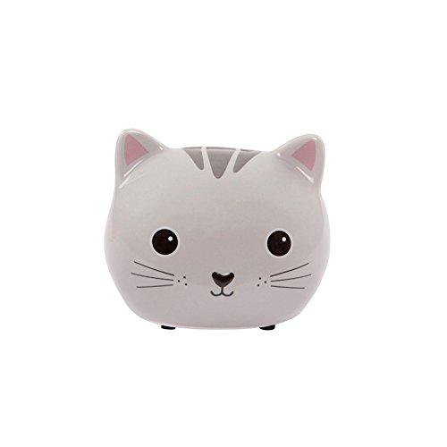Sass & Belle Nori Cat Kawaii Friends Money Box Xanas