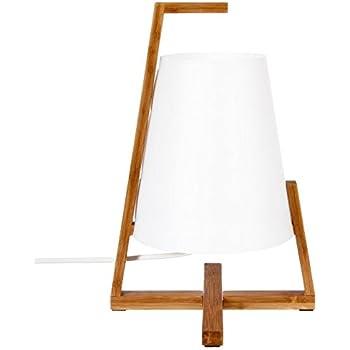 BlancheLuminaires Nessino Eclairage Et Lampe Artemide deCoxB