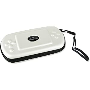 Speedlink Carry Tasche für die PSP/Playstation Portable