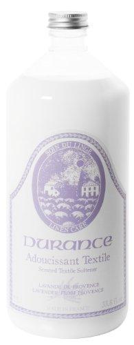 Durance en Provence - Weichspüler Lavendel 1 L -