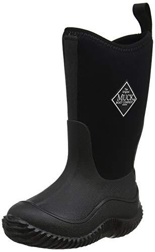 Muck Boots Hale Bottes & Bottines de Pluie Mixte Enfant