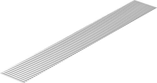 GAGGENAU Filter CA 282110Aktivkohle