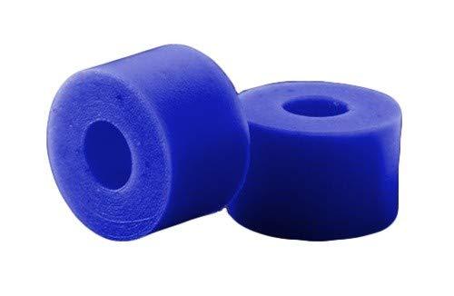 Venom Bushings Downhill (Blue, 78A) (Bushings 78a)