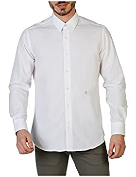 Trussardi 32C24SINT Camicie Uomo