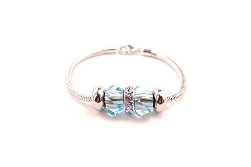 nuevo-modelo-de-pulsera-swarovskir-para-mujer-con-charms-compatibles-con-pandora-blue-crystals