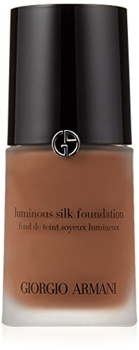 Giorgio Armani Luminous Silk Foundation 11,5, 1er Pack (1 x 1 Stück)