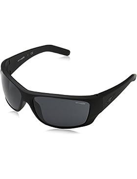 Arnette Sonnenbrille HEIST 2.0 (