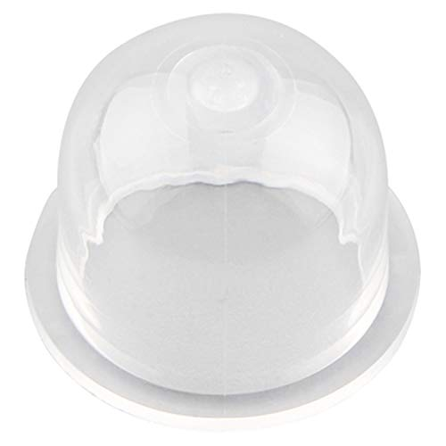 PPX Primer Bulb Pump Bulbs für 188-12 188-12-1 188-14 STIHL 41331212700 Homelite 01201 UP04802 Echo 12318140630 ZAMA 0057030 (19mm/10 Stck)