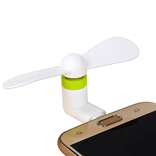 king-of-flash-mini-usb-phone-fan-35-inch-colourful-fashion-portable-plug-in-fan-for-samsung-galaxy-s
