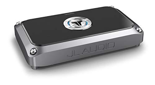 JL Audio VX-Serie 8 CH AMP VX800/8i (Class D)