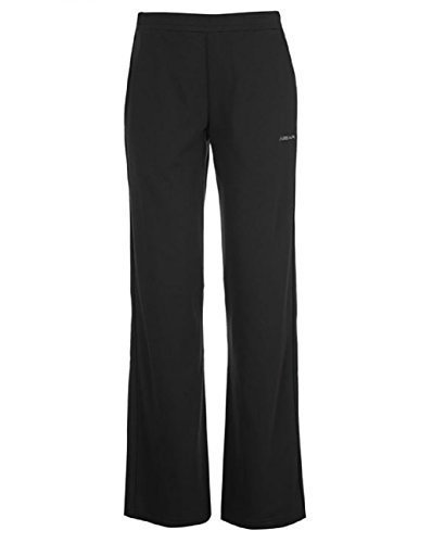 ladies-la-gear-sweatpants-uk-14-black
