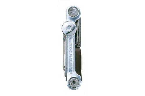 Topeak Mini 20 Pro 15400166 - Herramienta multiusos
