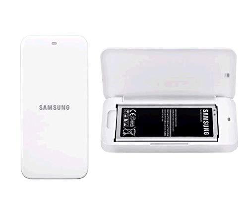 SSO Cargador Externo Orig. DE BATERIA Samsung