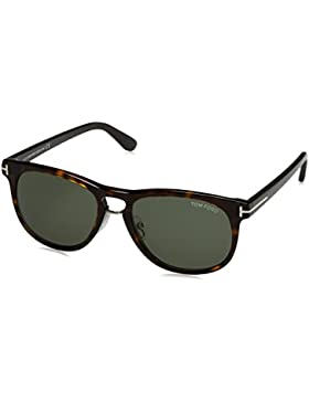 Tom Ford Sonnenbrille Franklin (FT0346)
