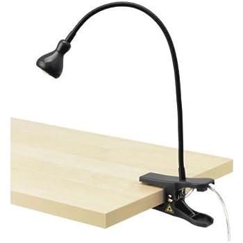 lampe poser ikea elegant lampe de chevet chez ikea awesome lampe de chevet new york ikea u. Black Bedroom Furniture Sets. Home Design Ideas