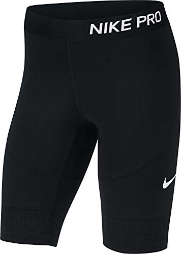 Nike Pro Half Pantalones Cortos