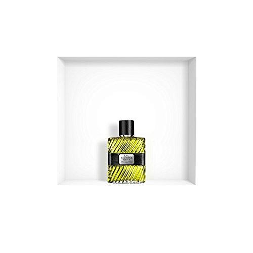 dior-eau-sauvage-parfum-50-ml